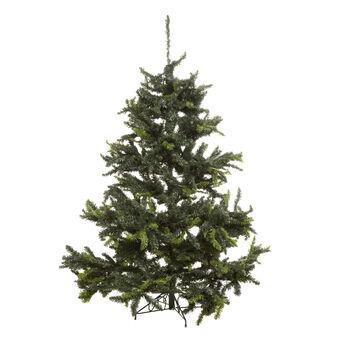Albero di Natale Vermont H 195cm