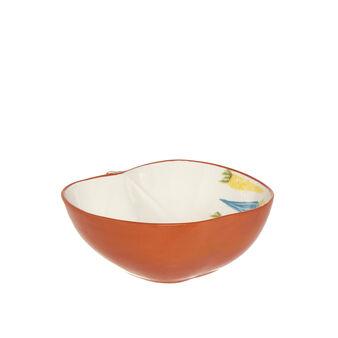 Insalatiera in ceramica
