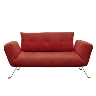 divani letto poltrone e divani moderni coincasa