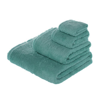 Asciugamano cotone biologico