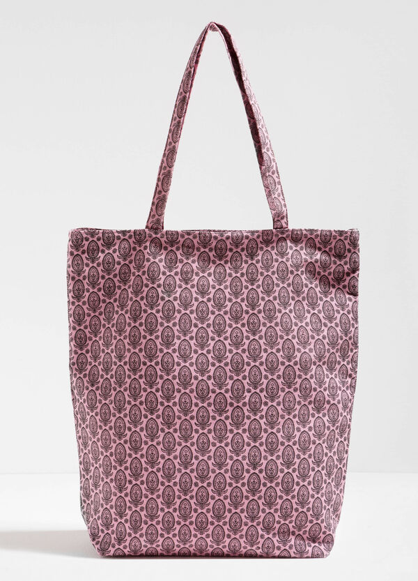 Shopping bag fantasia | OVS