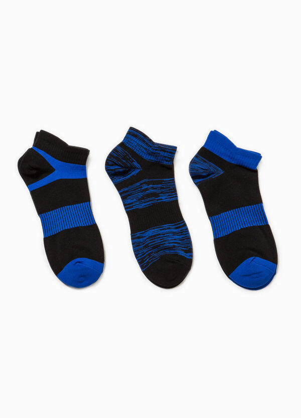 Set calze rigate OVS Active Sport Training | OVS