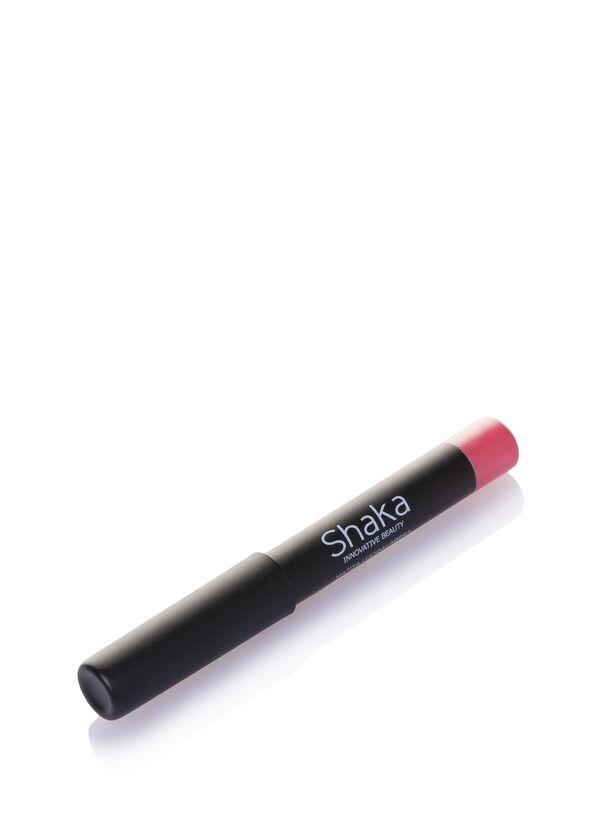 Matitone rossetto colore intenso | OVS