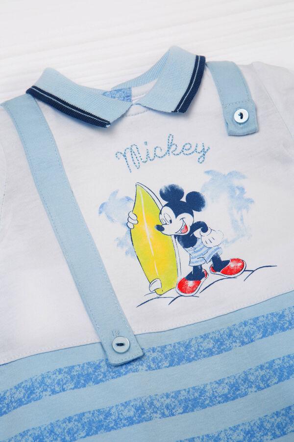 Tutina pagliaccetto Mickey Mouse | OVS