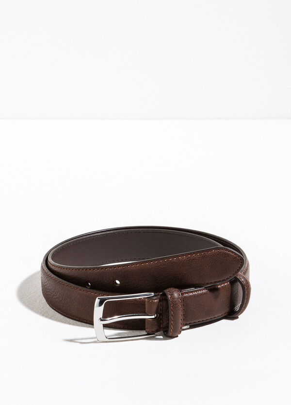 Belt with two loops | OVS