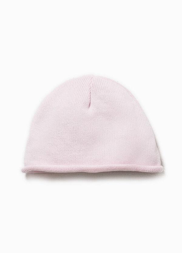 Cappello a cuffia in cotone | OVS