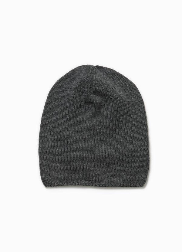 Cappello a cuffia unito | OVS