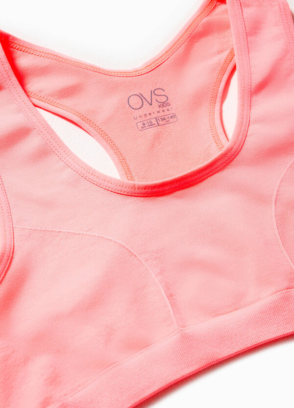 OVS Active Sport Training crop under top | OVS