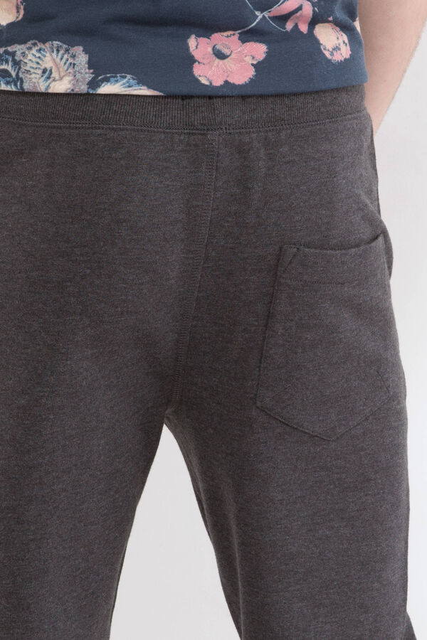 100% cotton joggers | OVS
