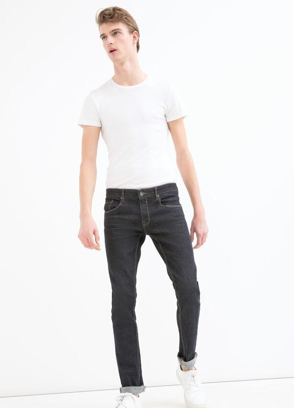 Jeans stretch skinny fit | OVS
