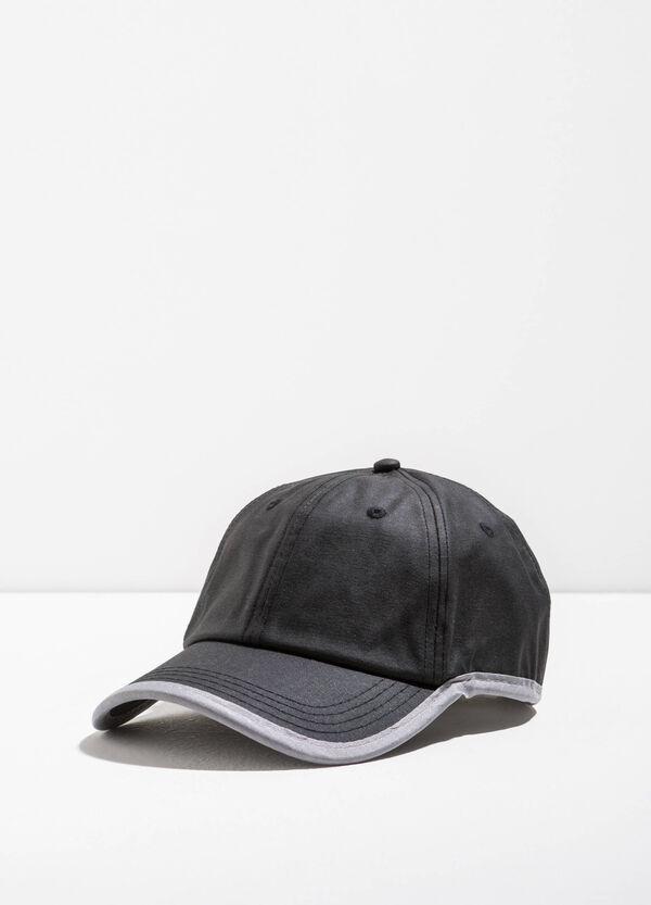 Cappello da baseball profilato | OVS