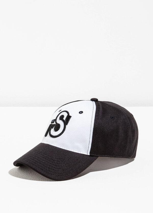 Cappello da baseball con ricami | OVS