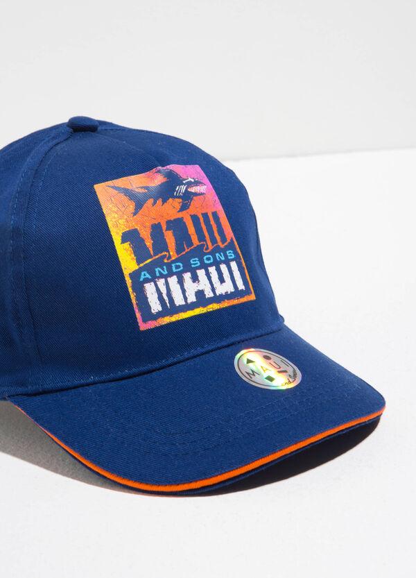 Maui and Sons baseball hat | OVS