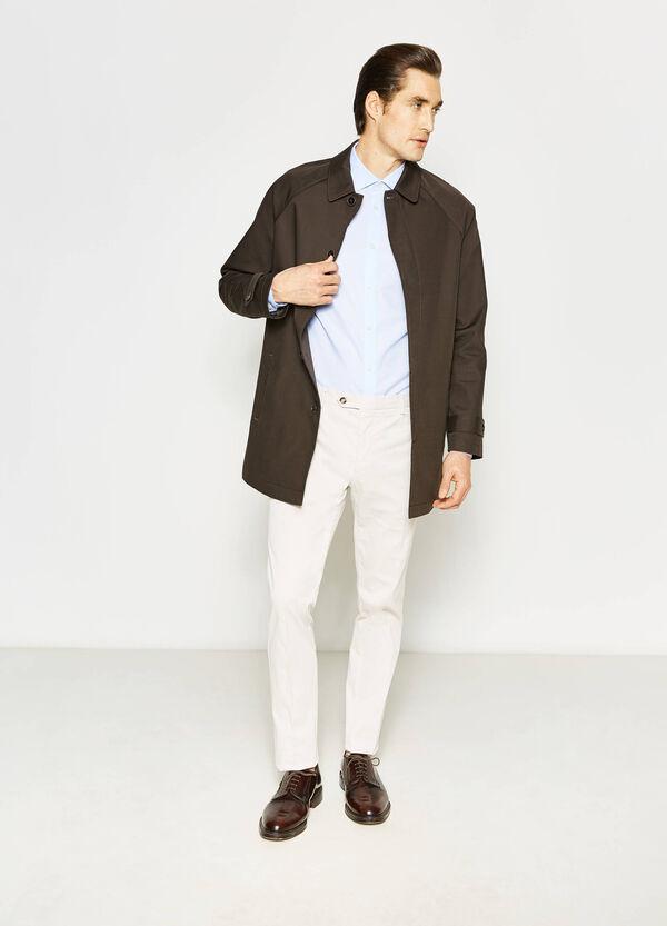 Cappotto Rumford in cotone | OVS