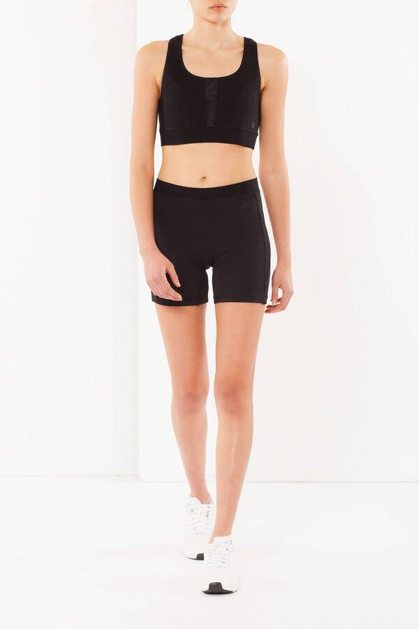 Shorts elasticizzati | OVS