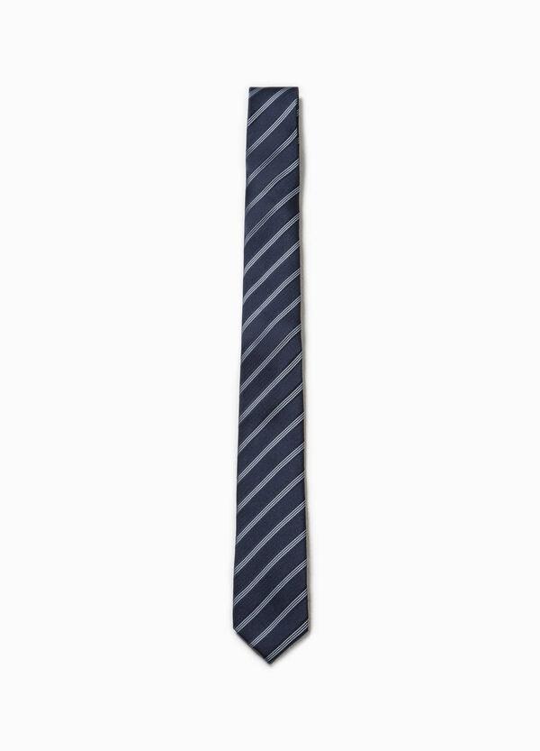 Cravatta a righe | OVS