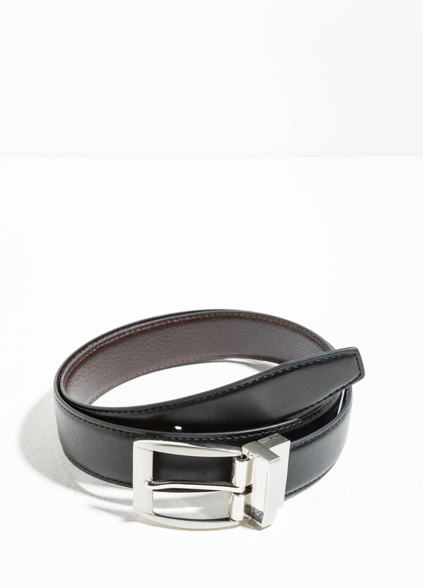 Reversible belt | OVS