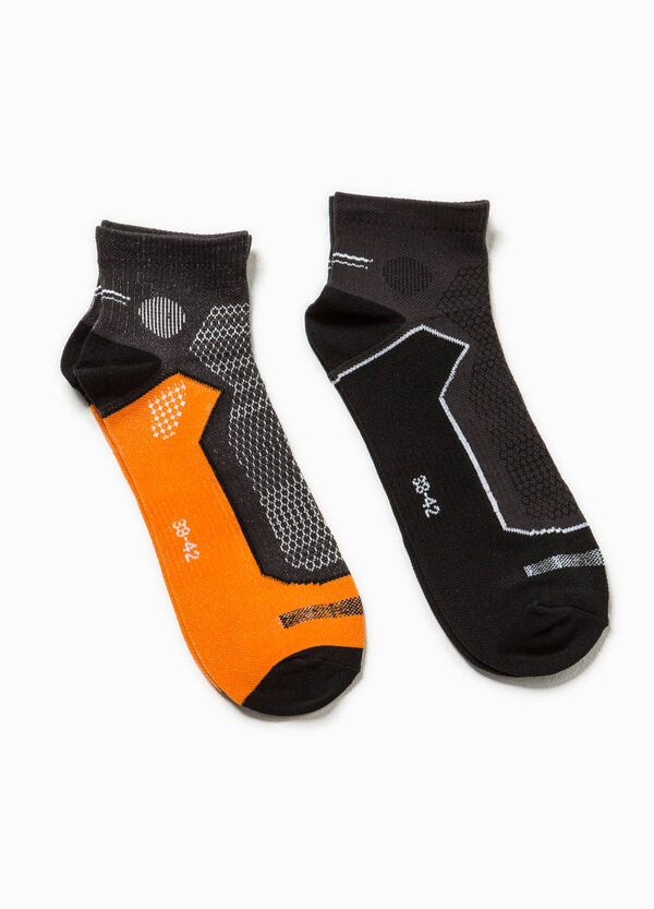 Set calze OVS Active Sport Training | OVS