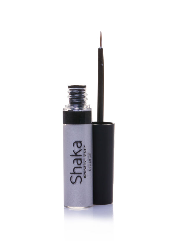 Eyeliner metal con pennello | OVS