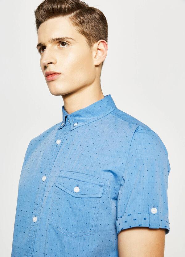 Camicia casual button down G&H | OVS