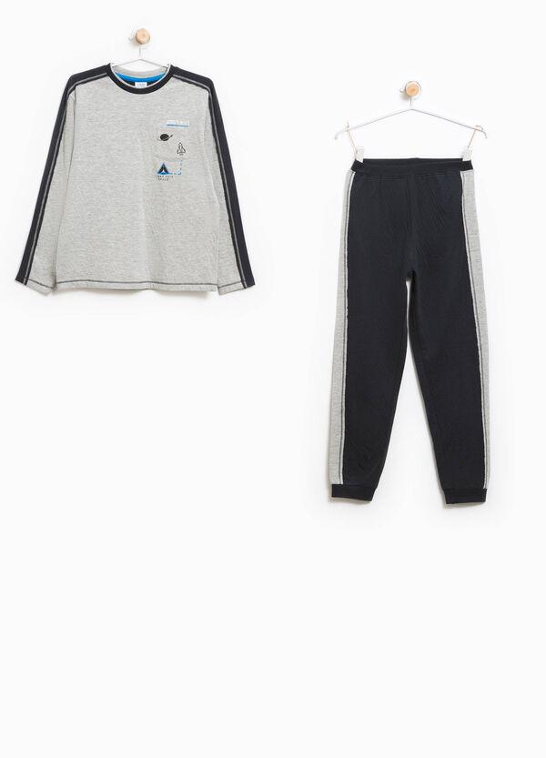 Better Cotton pyjamas | OVS