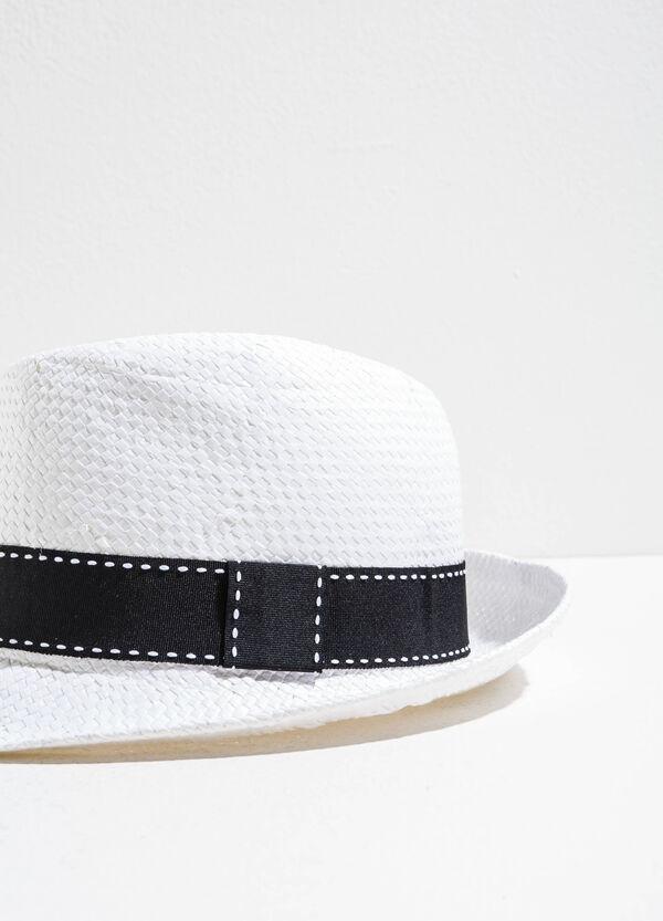 Cappello a falda larga | OVS