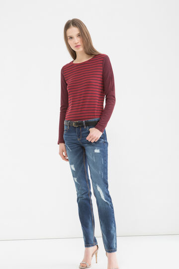 Jeans stretch slim fit